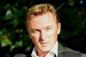 Texen s'appuie sur SAP pour unifier son ERP et sa logistique