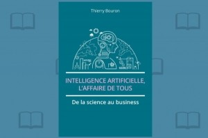 Comprendre l'IA « de la science au business »