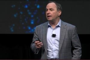 Révolution en cours chez Intel pour rattraper son retard