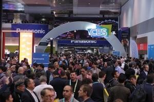 Telex : Le CES 2021 passe en virtuel, Microsoft plus près de PyTorch, Linkedin met DeText en open source