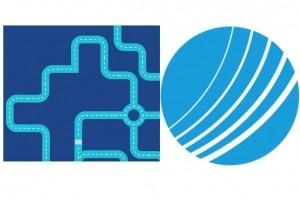 VMware a transféré le contrôle de Contour à la CNCF