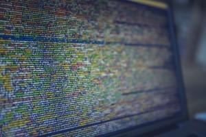 ECMA veut doter JavaScript de valeurs de types « Record » et « Tuple »