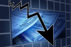 Sans surprise, les revenus de SQLI déclinent au 1er semestre 2020