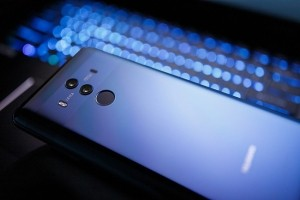 Smartphones : Huawei détrône Samsung au 2e trimestre