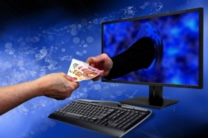 Bug bounty : Microsoft a versé 13,7 M$ de primes en un an