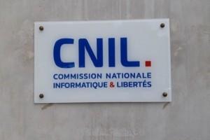 RGPD : la Cnil sanctionne Spartoo de 250 000 euros d'amende