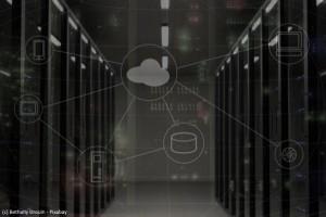 Les décideurs IT comptent consacrer 17% de leur budget aux évolutions réseaux