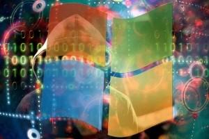 Telex : Le FBI alerte sur Windows 7, Oracle ouvrira une région France en 2021, L'INPI deviendra un e-guichet unique