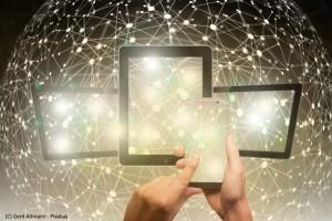 Les grands groupes réunis par l'Etat pour des projets de transformation numérique