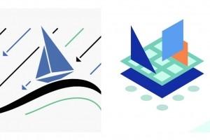 Containers et service mesh : Google divise sur Istio, Microsoft dégaine OSM