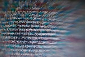 GitHub dévoile sa feuille de route