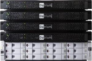 VMware stoppe les ventes de l'offre DVX de Datrium