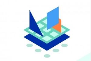 Un service mesh open source chez Microsoft