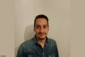 L'Agedi refond son support utilisateur avec Zendesk et Almavia