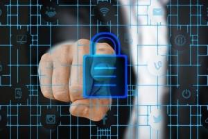 La cybersécurité manque de bras faute de formation