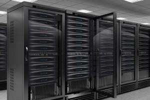 Microsoft soutient l'économie circulaire des datacenters avec l'IA