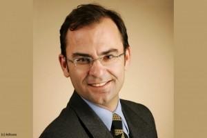 Adisseo retient FuturMaster pour sa planification à la demande