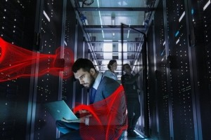 Les coulisses de la migration de Vodafone vers SAP S/4HANA