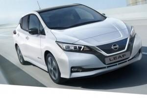Nissan migre ses logiciels de simulation vers le cloud d'Oracle