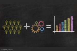 Trois Mooc pour comprendre l'innovation managériale