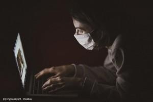 Les services cloud particulièrement attaqués pendant la pandémie