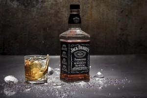 Ransomware : la maison-mère de Jack Daniel's trinque