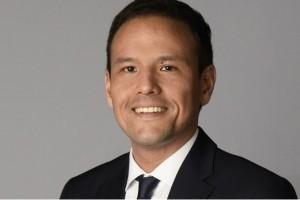 Le gouvernement veut accélérer la couverture numérique du Gard