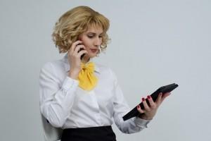 Avec OneCloud, Avaya mise sur les communications unifi�es en mode cloud