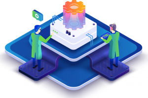 Apstra lance une solution Intent based network
