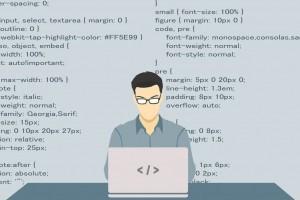 GitHub met en valeur les développeurs avec ReadME