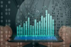 Web Conférence : « Le DAF,  acteur du pilotage de l'entreprise avec la data »
