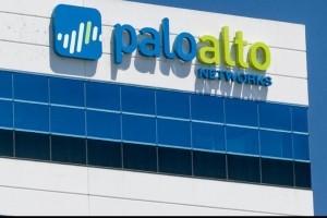 Palo Alto Networks finalise le rachat de Crypsis Group