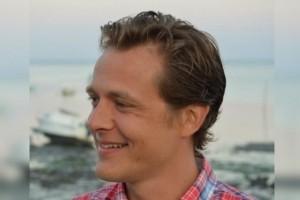 Yann Stadnincki recruté chez iBanFirst comme CDO