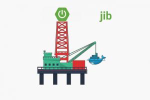 Jib de Google étoffe la conteneurisation des applications Java