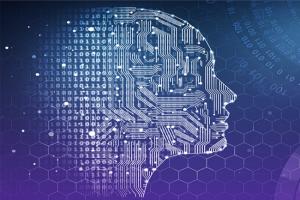 Algorithmia dévoile un système MLOps pour les petites équipes