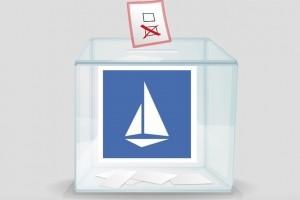 Istio modifie son comité de pilotage et ouvre les candidatures