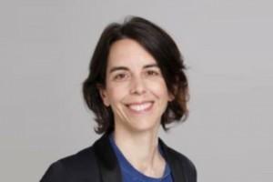 Emmanuelle Sudeau Turlotte devient CDO de la compagnie Rotschild