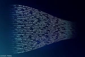 Chief Data Officer, un rôle stratégique et empreint de défis