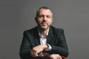 Fabrice Fourel devient DSI de Huttopia
