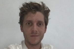 Gérer la sécurité des données dans un environnement multicloud