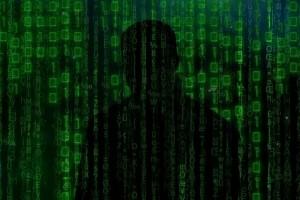 Pluie d'attaques DDoS sur les FAI et opérateurs télécoms en Europe