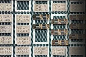 Xanadu déploie sa plateforme quantique en mode cloud