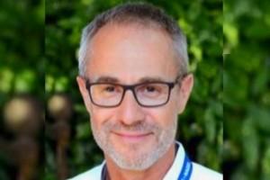 Christophe Poiron devient DSI du groupe Legendre