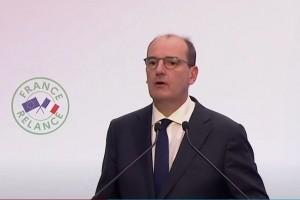 France Relance cible une mise à niveau numérique de l'Etat et des TPE/PME