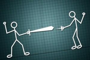 Les partenaires VMware mis au pied du mur par AWS