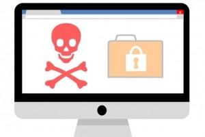 Ransomware : L'ANSSI et le ministère de la Justice sensibilisent