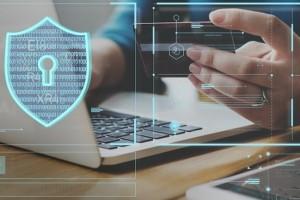 Guide d'achats solutions de gestion des identités et accès