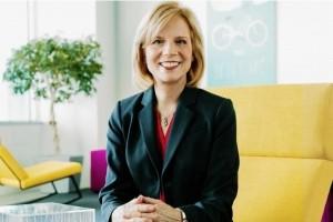 Adobe exploite l'IA pour assister ses 22 000 employés en télétravail