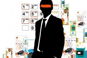 Les cyber-braquages, plaie des institutions financières