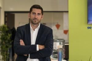 Sarbacane lève 23 M€ pour étendre sa R&D et sa croissance externe